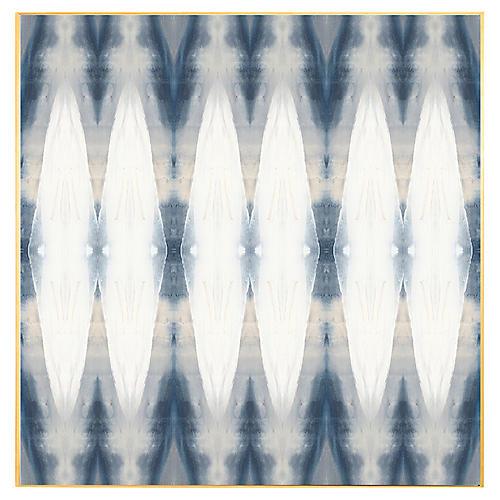 Benson-Cobb, The Strand Textile No. 1