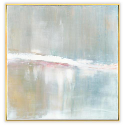Refuge, Carol Benson-Cobb