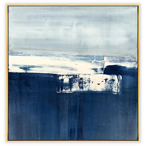 Coastal, Carol Benson-Cobb