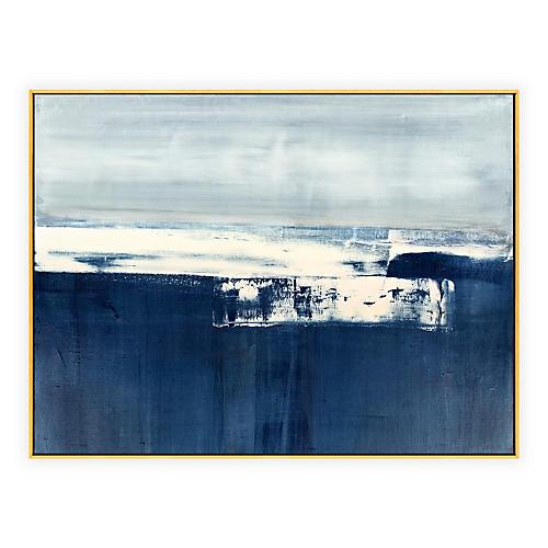 Coastal IV, Carol Benson-Cobb