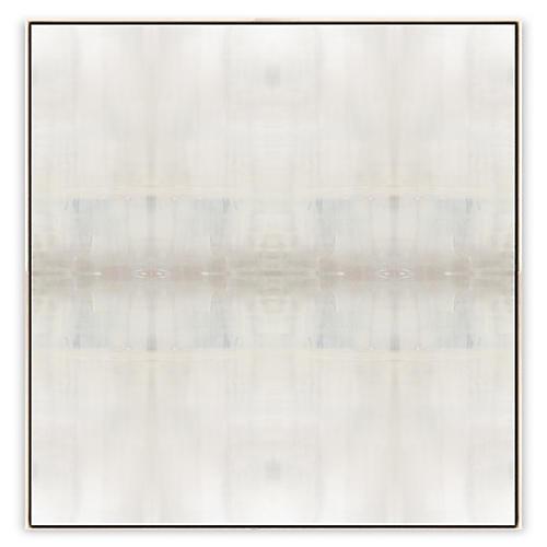 Dune Textile, Carol Benson-Cobb
