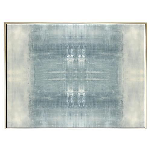 Driven Textile 2, Carol Benson-Cobb