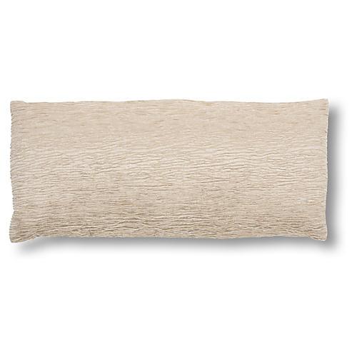 Ripple Effect Pillow