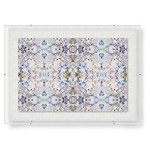 Kristi Kohut, Bloom Collage
