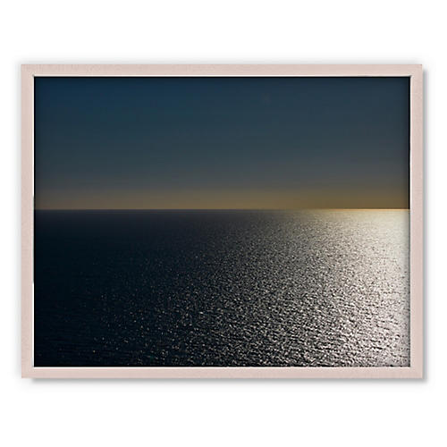 Pascal Shirley, Ocean I