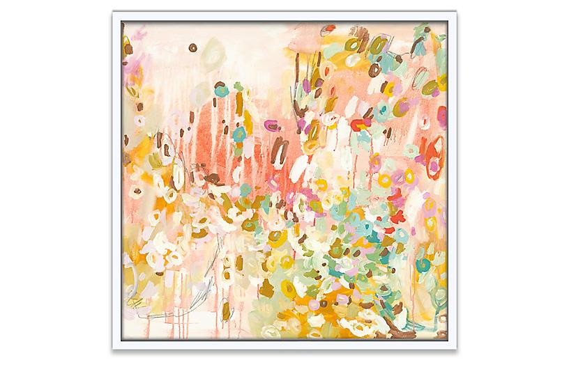 Bowtie - Michelle Armas Art
