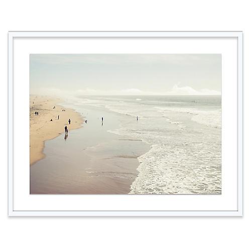 Bryce Duffy, Huntington Beach