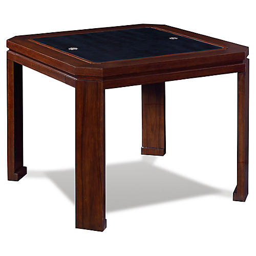 Penthouse Game Table