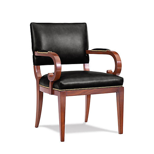 Mayfair Armchair