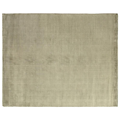 Bovey Rug, Taupe