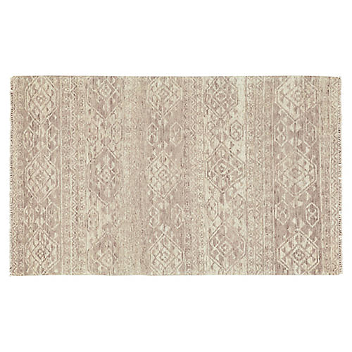 Ireland Rug, Beige/Cream