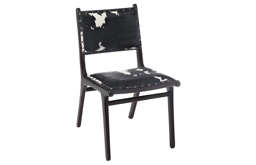 Sariya Chair