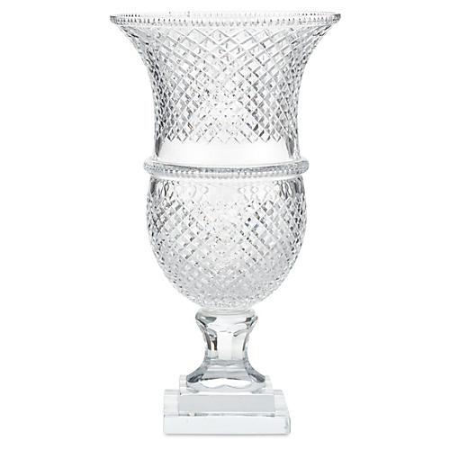 """14"""" Kullen Vase"""