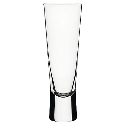 S/2 Aarne 5.25 Oz Champagne Flutes