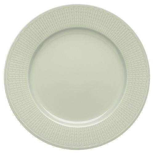 Swedish Grace Dinner Plate, Meadow