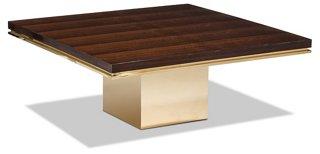 Coffee Tables Living Room Furniture One Kings Lane