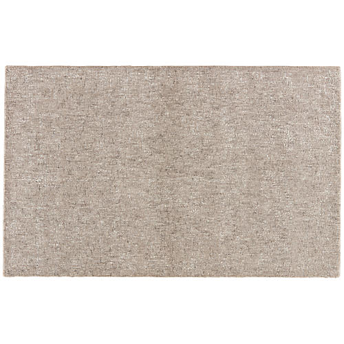 Frome Rug, Taupe