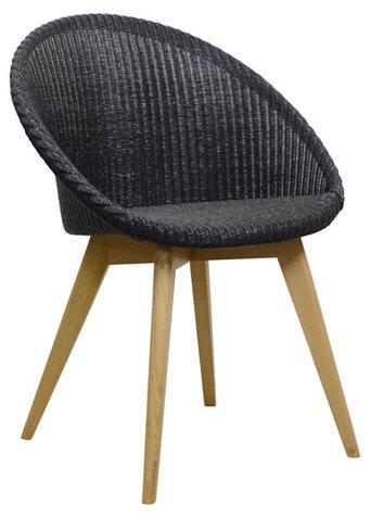 Joe Armchair Black Chairs Under 500 Shop By Price Furniture
