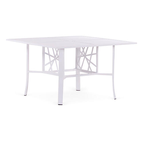 """Parkview Knest 48"""" Dining Table"""