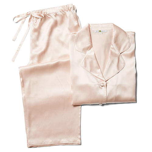 Ashley Pajama Set