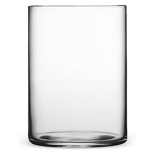S/6 Top-Class DOF Glasses