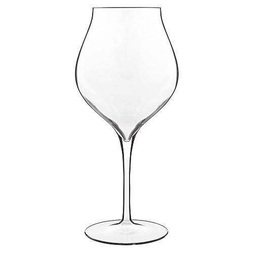S/2 Vinea Corvina/Armarone Wineglass