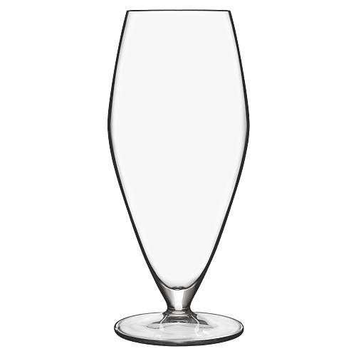 S/4 T-Glass Stemless Champagne Glass