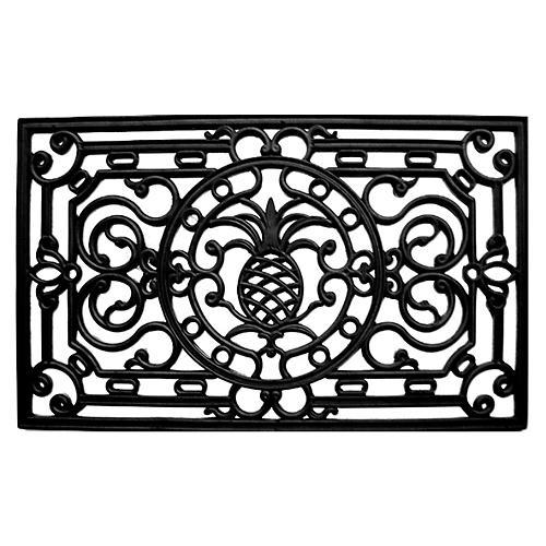 2'x3' Windgate Doormat, Natural