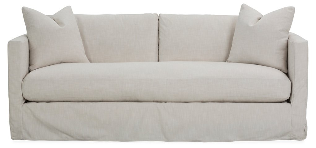 crypton wesley interiors the naquin couch stacy hall blog continued