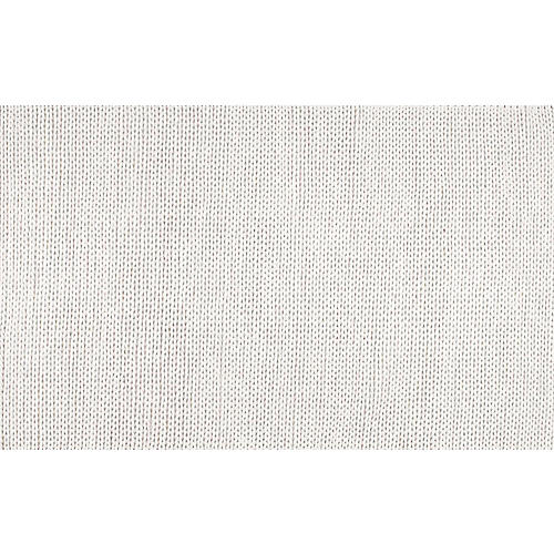 Turnbull Rug, Ivory