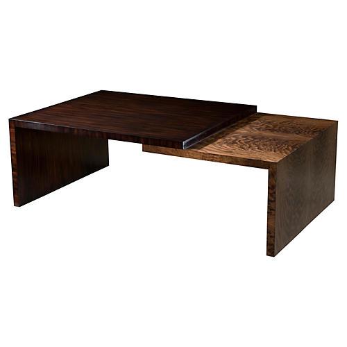 Loretta Coffee Table