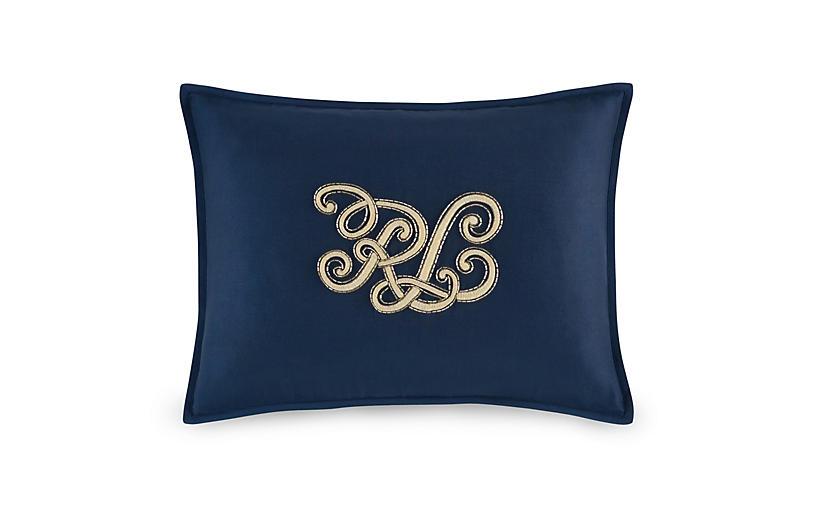 Tate Pillow