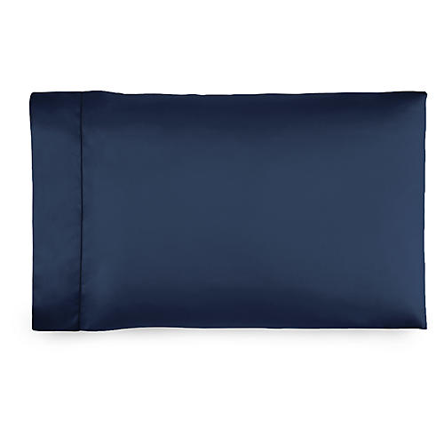 RL 624 Pillowcase
