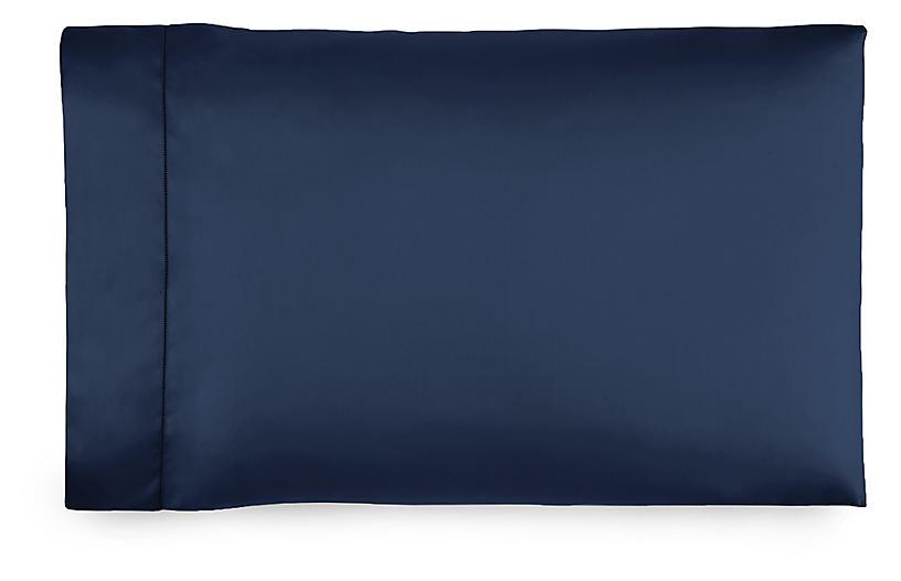 RL 624 Pillowcase