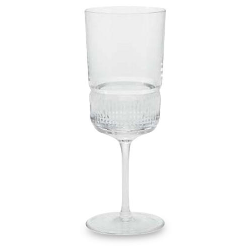 Broughton Red-Wine Glass