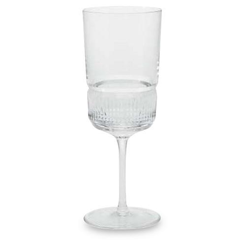 Broughton Red-Wine Glass