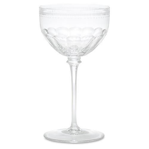 Dagny Red-Wine Glass