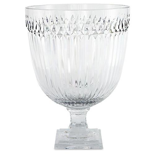 Marion Vase