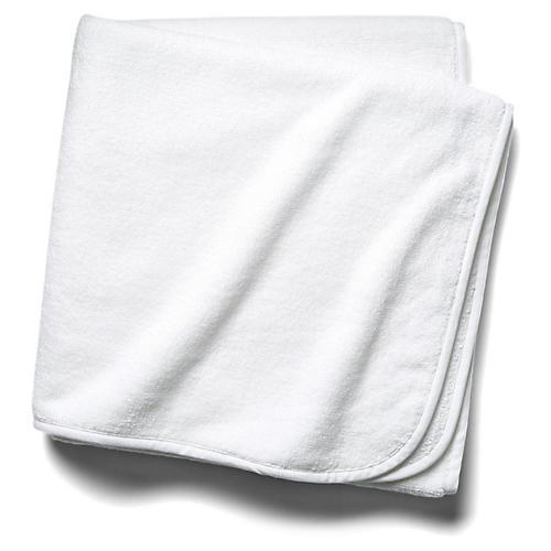 Bedford Hand Towel
