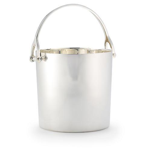 Wentworth Ice Bucket