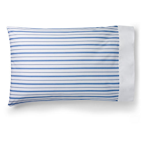 Lane Pillowcase