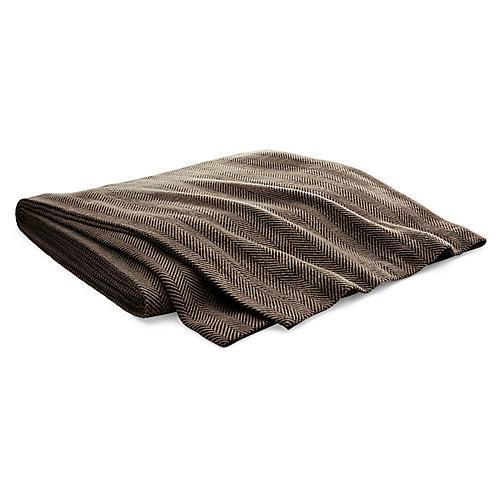 Maynor Blanket