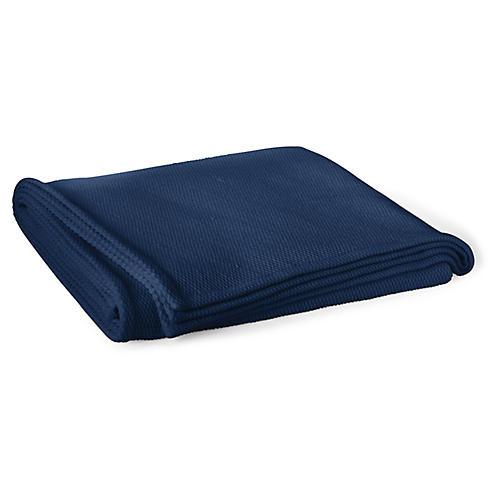 Palmer Blanket
