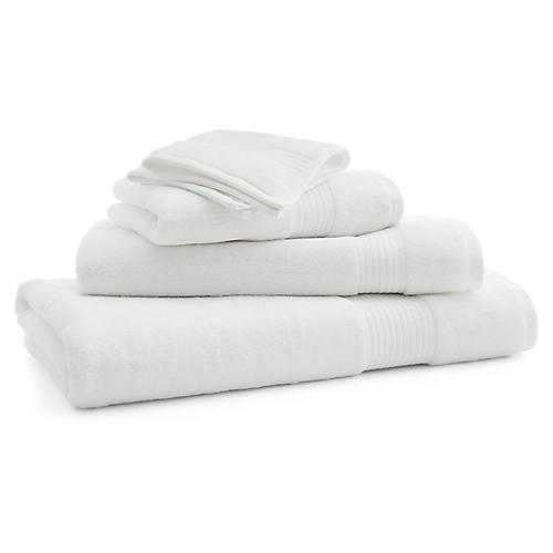Bowery Towel