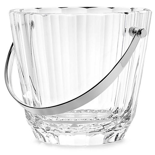 Isabel Ice Bucket