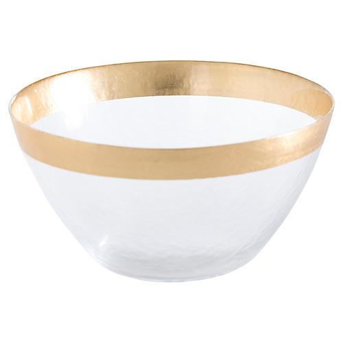 Large Belle Bowl