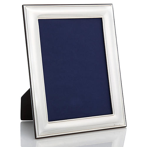Sterling Classic Frame, 8x10