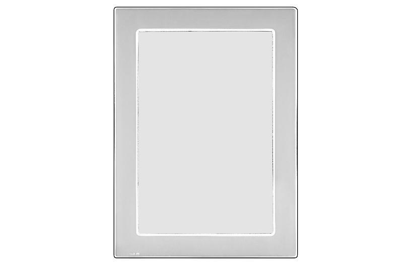 Sterling Desoto Frame, 5x5