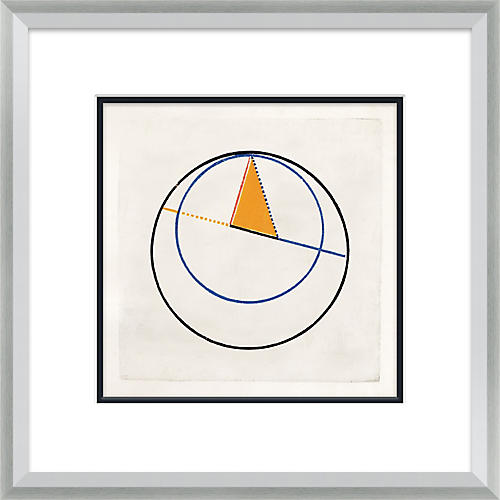 Soicher Marin, Euclid's Geometry Series VI