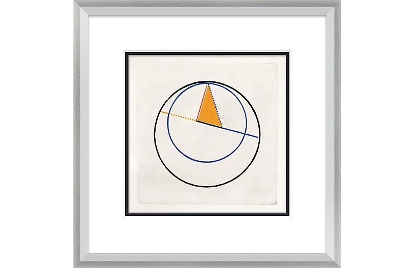 Soicher Marin, Euclid's Geometry Series VI